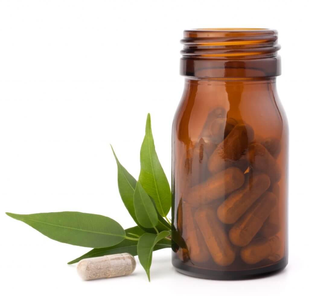 Consultation - Alternative herbal Medicine